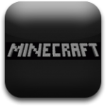 Minecraft: Simple Yet Amazing [VIDEO]