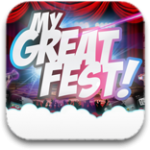 Missed MyGreatFest? Download Presentation PDF/PPT Files
