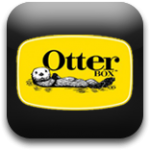 Introducing Unmatched Protection for your iPhone! [Otterbox Cases]