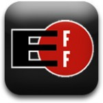 EFF Aims To Make Jailbreaking Legal For All Electronic Devices [Playstation 3, BlackBerry etc.]