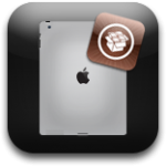 iPad 2,4 iOS 5.1.1 Untethered Jailbreak Treatment Coming Soon, As Promised