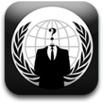 We Are Anonymous: You Should Have Expected Us! [Sony Retaliation Take New Heights]
