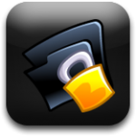 FolderLock Cydia Tweak Allows To Protect Your iOS Folders With Password Protection! 