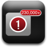 Mobile Notifier Tweak Surpasses 230,000 Downloads! 