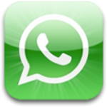 WhatsApp Messenger For iPhone Is Free For A Limited Time! [Direct Link]