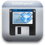 Never Lose iOS Application Data (Game Saves) Again With DataDeposit Cydia Application