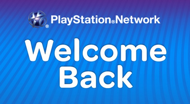 How to Get PSN 'Welcome Back Package' Games Freebies