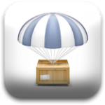 Apple acquires the AirDrop trademark from an Android developer