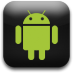 Just 7.1 Percent Of All Android Devices Run On Android 4.0