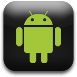 Control Panel For Android: All Your Useful Settings In One Place
