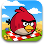 Angry Birds Seasons: Summer Pignic! Now Available To Download