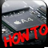 AppleA4ChipFirmwareHowTo-iJailbreak