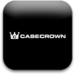 Save 30% Through CaseCrown, Plus Receive A FREE Gift During August!