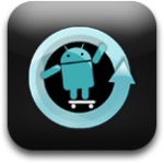 Install Android 4.1 Jelly Bean With CyanogenMod 10 On Your HP TouchPad