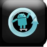 Why I Love Cyanogen Mod