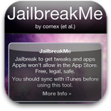 Curiosity Killed The Jailbreak: The Story Behind The iPad 2 Jailbreak Leak [How To]