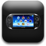 PlayStation Vita Hyped as Challenger to iPod Touch