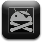 Verizon Galaxy S III Has Been Bootloader (III SCH-i535) Unlocked [Instructions]