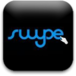 Swype Beta For Android 4.0 Ice Cream Sandwich Now Available