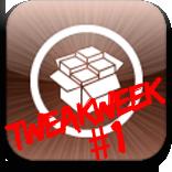 TweakWeek1Icon-iJailbreak