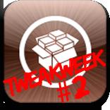 TweakWeek2Icon-iJailbreak