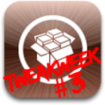 Tweak Number Three: SplitMail [June 3rd TweakWeek Tweaks]