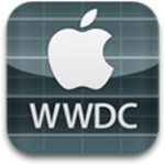 Apple WWDC 2012 App And Conference Schedule Is Now Available