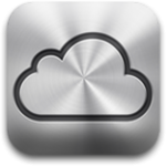 Apple Employees Now Get 50GB Of iCloud Storage Free