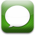 In Case You Missed It: Apple Genius At Fault For iMessage Bug