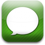 Apple Responds To Pod2G's Discovery Of A Severe iOS SMS Flaw Allowing For Text Message Spoofing