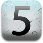 iOS 5 Beta 2: What's Fixed?
