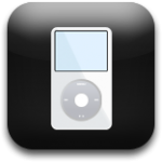 iPod Classic To Be Discontinued October 4th?