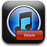 Get Rid Of The iTunes Store Button In Music.app On iPhone, iPod Touch, iPad [NoStoreButton Cydia Tweak]
