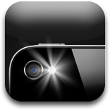Add A Self-Timer To The Stock iOS Camera App With The CamTime Cydia Tweak