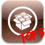 My Top 5 Cydia Tweaks [Security/Efficiency]