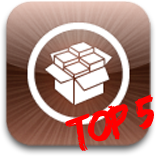 [iJailbreak's Toolkit] 5 Top Cydia Tweaks For The Car–2012