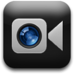 FaceBreak Updated To v1.11 &#8211; Enable FaceTime Over 3G