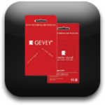 Unlock Your CDMA/GSM iPhone 4S With GEVEY Ultra S [Hardware Unlock]