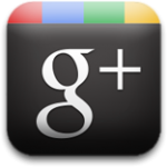 Google+ for iOS Awaiting App Store Approval