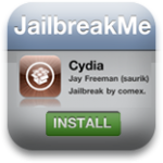 JailbreakMe 3.0 Creator Comex Is Now Working For Apple 
