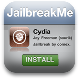 JailbreakMe 3.0 Is Now Released: The Official iPad 2 Untethered Jailbreak