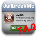 JailbreakMe 3.0 Creator Comex Answers Questions About His Internship With Apple