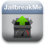 JailbreakMe 3.0 Used To Jailbreak Over 1,000,000 iDevices And Counting!
