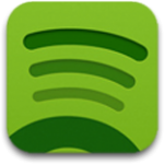 Spotify For iPhone And iPad Gets Free Streaming Radio, Only For U.S Customers