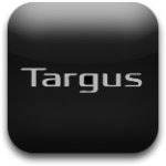 Targus 360° Rotating Stand/Case for iPad [Review]