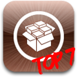 The Top 7 Essential Cydia Tweaks For Your iPad (1G + 2G)