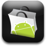 Google to rollout update to Android Market 3.0.26. Grab it early here!