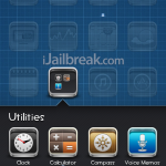 inPulse-iPhoneFolder