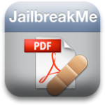 IMPORTANT: All Who Are Jailbroken Should Install PDF Patcher 2 Now