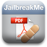 IMPORTANT: All Who Are Jailbroken Should Install PDF Patcher 2 Now!